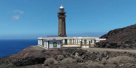 Un viaje a la isla del meridiano